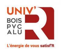 Univ'R