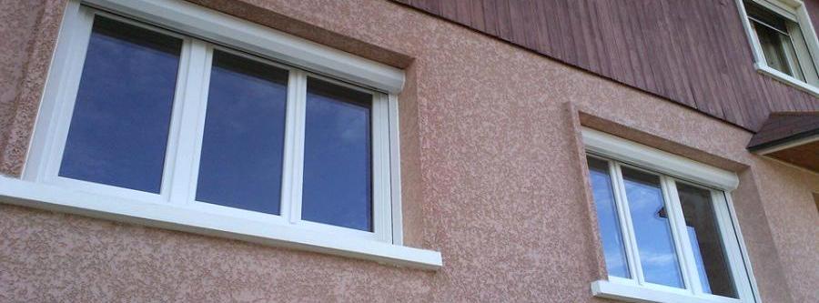 Conseils pour le choix des fenêtres