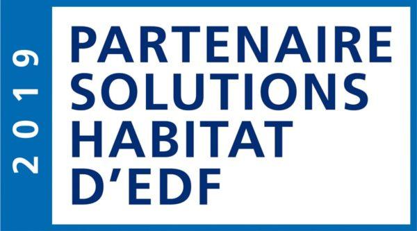 EDF, partenaire