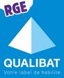 Label RGE, Menuiserie FOTI entreprise certifiée